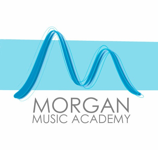 Morgan Music Academy