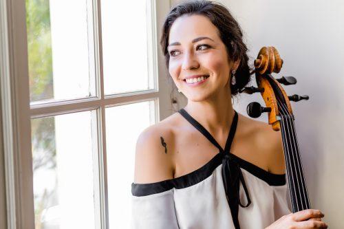 Monica Lima Suzuki Studio