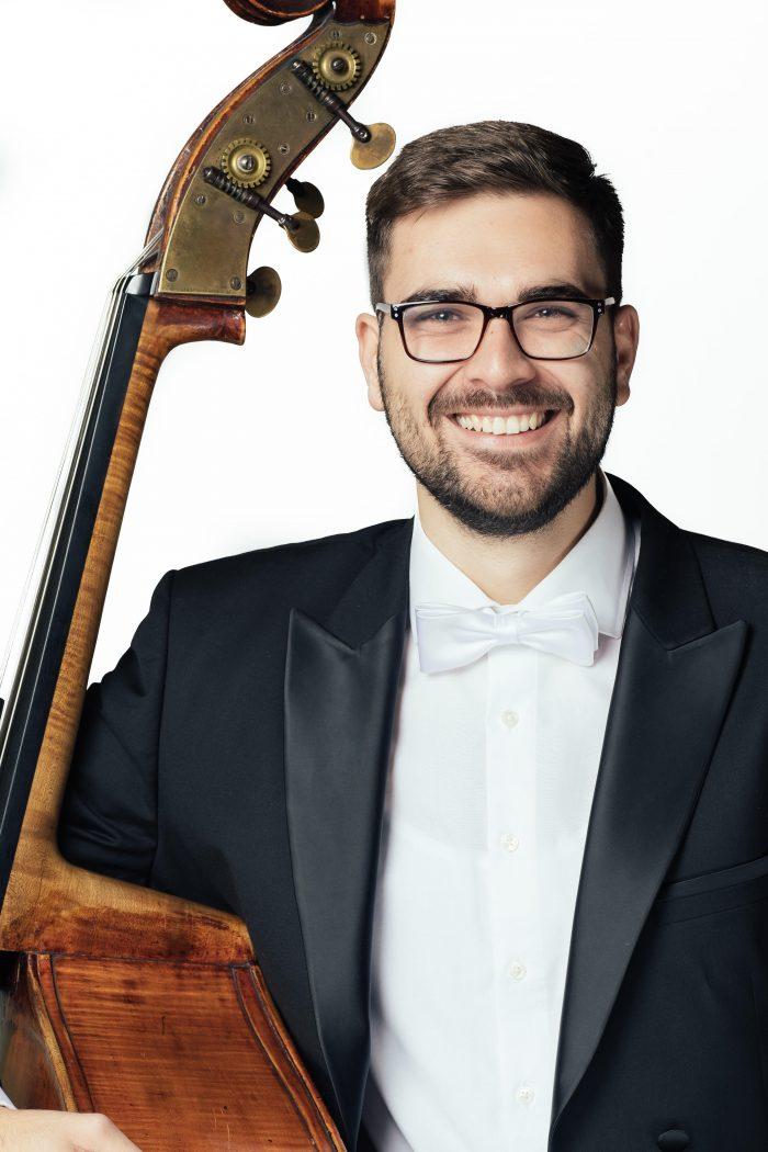 Nemanja Petkovic