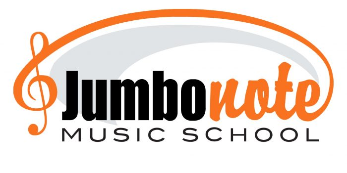 JumboNote Music School