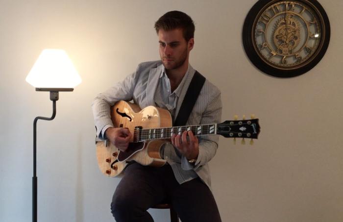 John Raineri Music