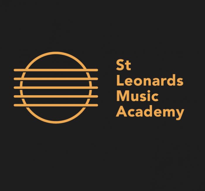 St Leonards Music Academy