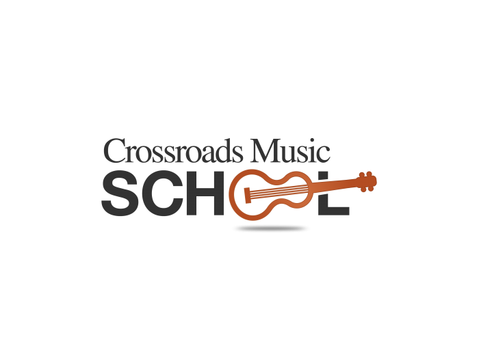Crossroads Music School