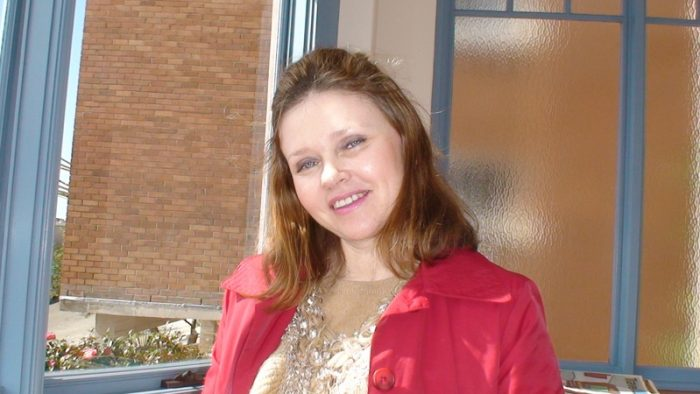 Bondi Cello School