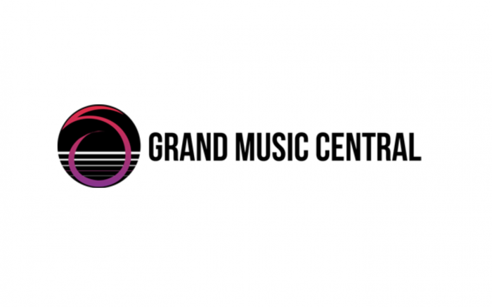 Grand Music Central Piano School