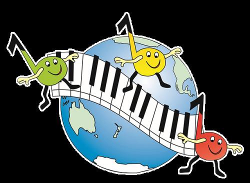 International School of Music Bondi
