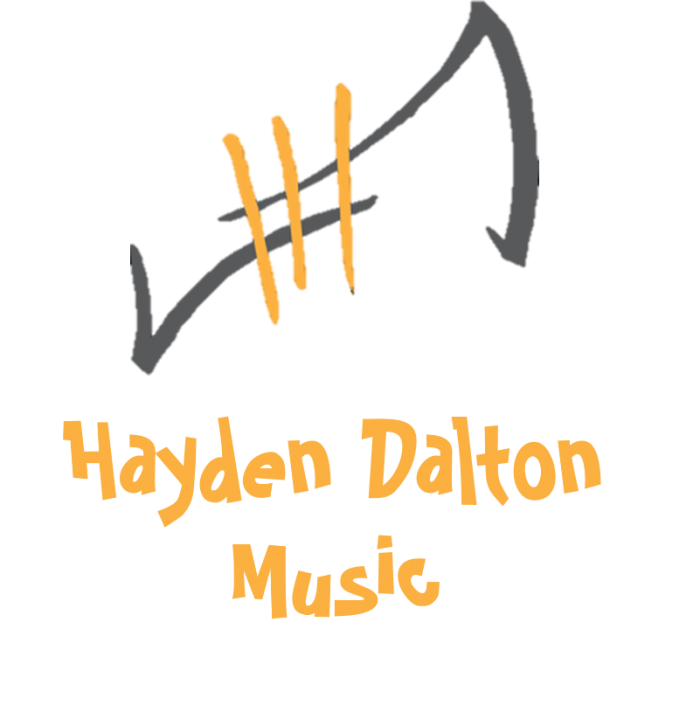 Hayden Dalton Music