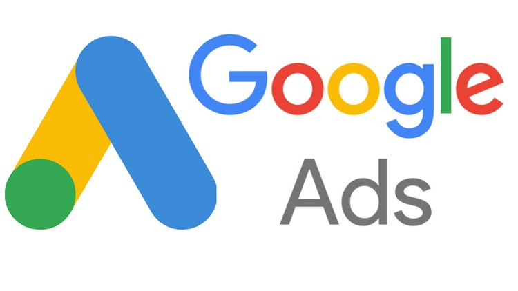 Why Google Ads Brisbane is so popular for business?
