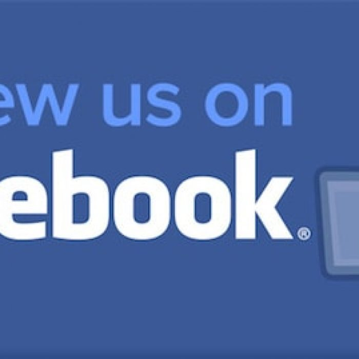 Embed Facebook Reviews on Your Website