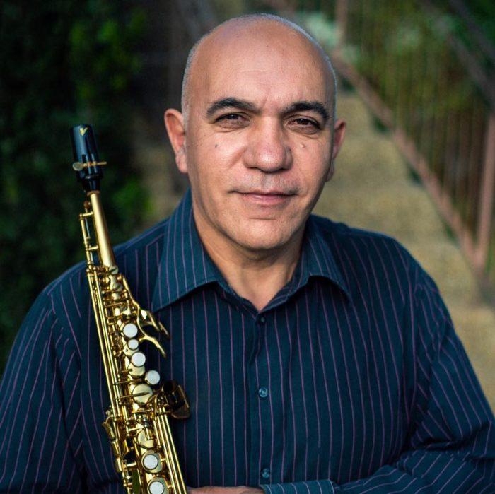 Giuseppe Cartisano