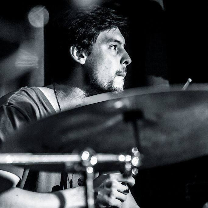 Chris Haigh Music