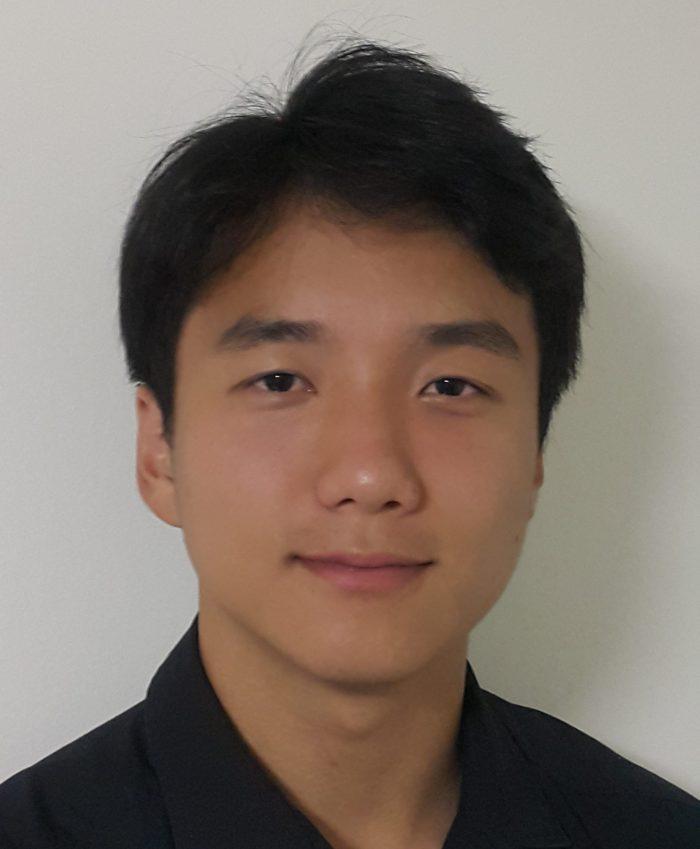 Yung Kim